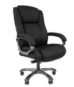 Офисное кресло CHAIRMAN 410