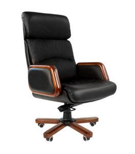 Офисное кресло CHAIRMAN 417
