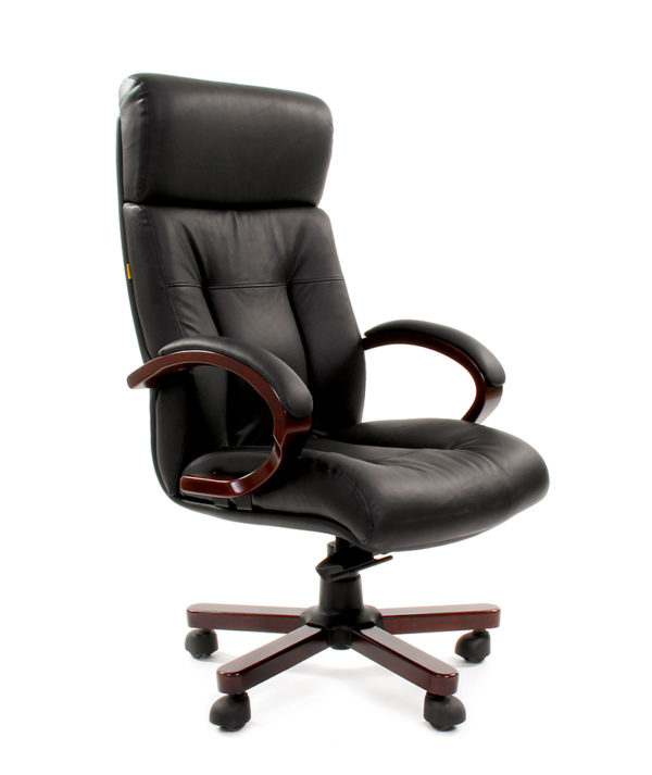 Офисное кресло CHAIRMAN 421