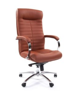 Офисное кресло CHAIRMAN 480 ЭКО
