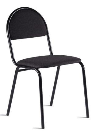 Офисное кресло ФОРМА