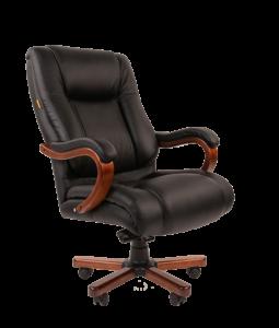 Офисное кресло CHAIRMAN 503