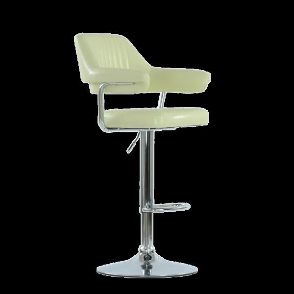 Барный стул Barneo N-152 Cherokee