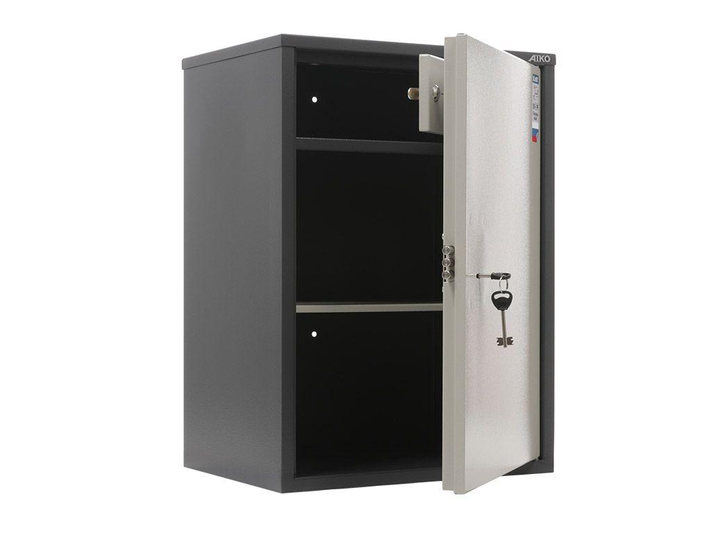 Бухгалтерский шкаф AIKO SL-65Т (630x460x340)