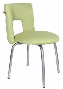 Офисное кресло KF-1