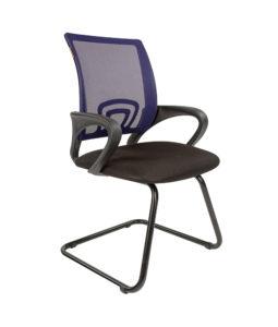 Офисное кресло CHAIRMAN 696 V