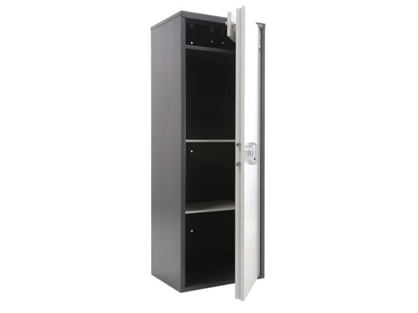 Бухгалтерский шкаф AIKO SL-125Т EL (1252x460x340)