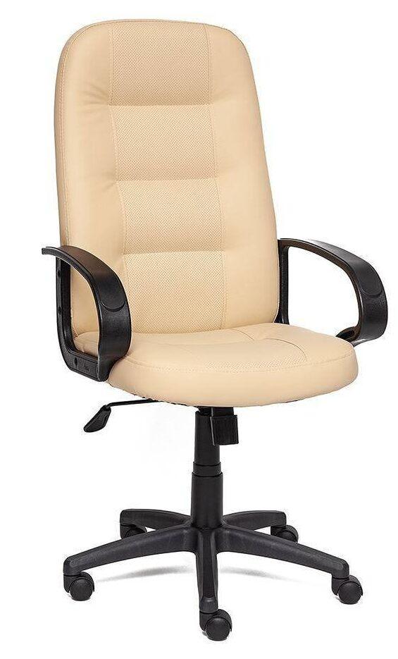 Кресло офисное Tetchair DEVON