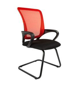 Офисный стул CHAIRMAN 969 V