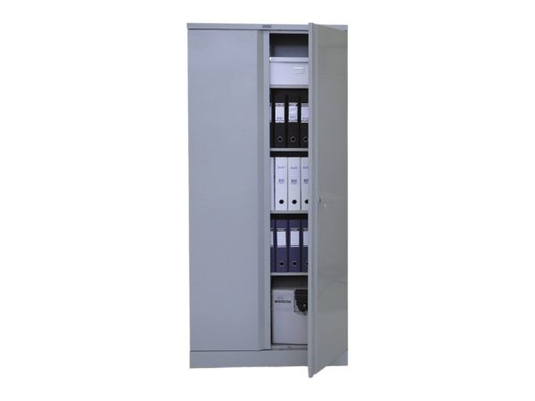 Шкаф для офиса ПРАКТИК AM 2091 (1996x915x458)