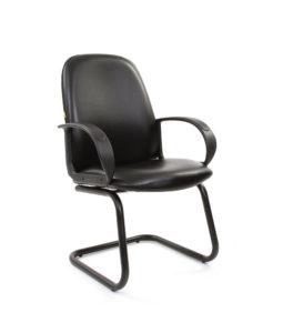 Офисный стул CHAIRMAN 279 V ЭКО