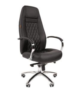 Офисное кресло CHAIRMAN 950