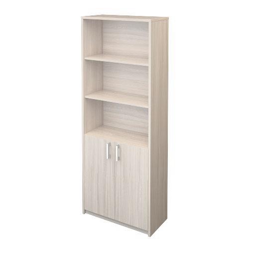 Шкаф А-310 (770x370x2000)