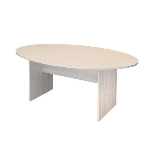 Стол для заседаний А-028 (2000x1220x760)