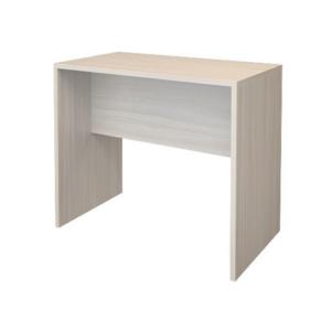 Стол приставной А-016 (900x500x630)