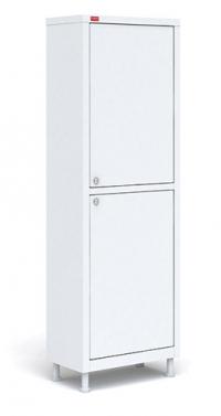 Медицинский шкаф М1 165.57.32 М (1655х570х320)