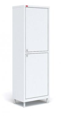 Медицинский шкаф М1 175.60.40 М (1750х600х400)