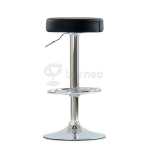 Барный стул Barneo N-130 Круглый