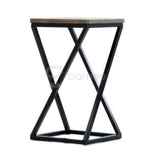 Барный стул Barneo N-304 Vint