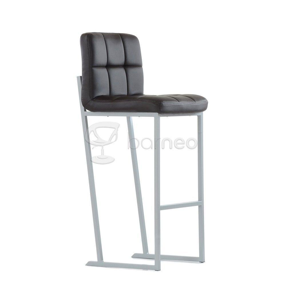 Барный стул Barneo N-306 Kate