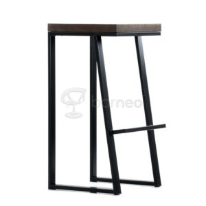 Барный стул Barneo N-308 Терракс