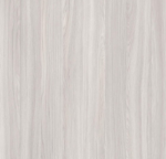 Стол письменный С212 (1200х700х750)