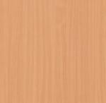СТОЛ ОДНОТУМБОВЫЙ 3 ЯЩИКА (1200х700х750)