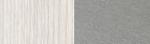 СТОЛ V-26 1600х880х750