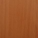 Парта регулируемая «Школьная» 1-местная, ростовая группа № 3, 4, 5