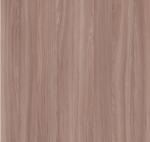Шкаф СТ-2.4 770x365x1200