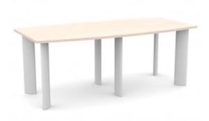 Стол заседаний V-101 2000х1000х750