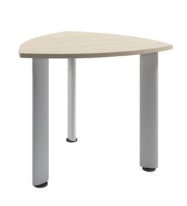 Стол V-100 900x900x750