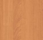 Стол для совещаний С208 (1200х700х750)