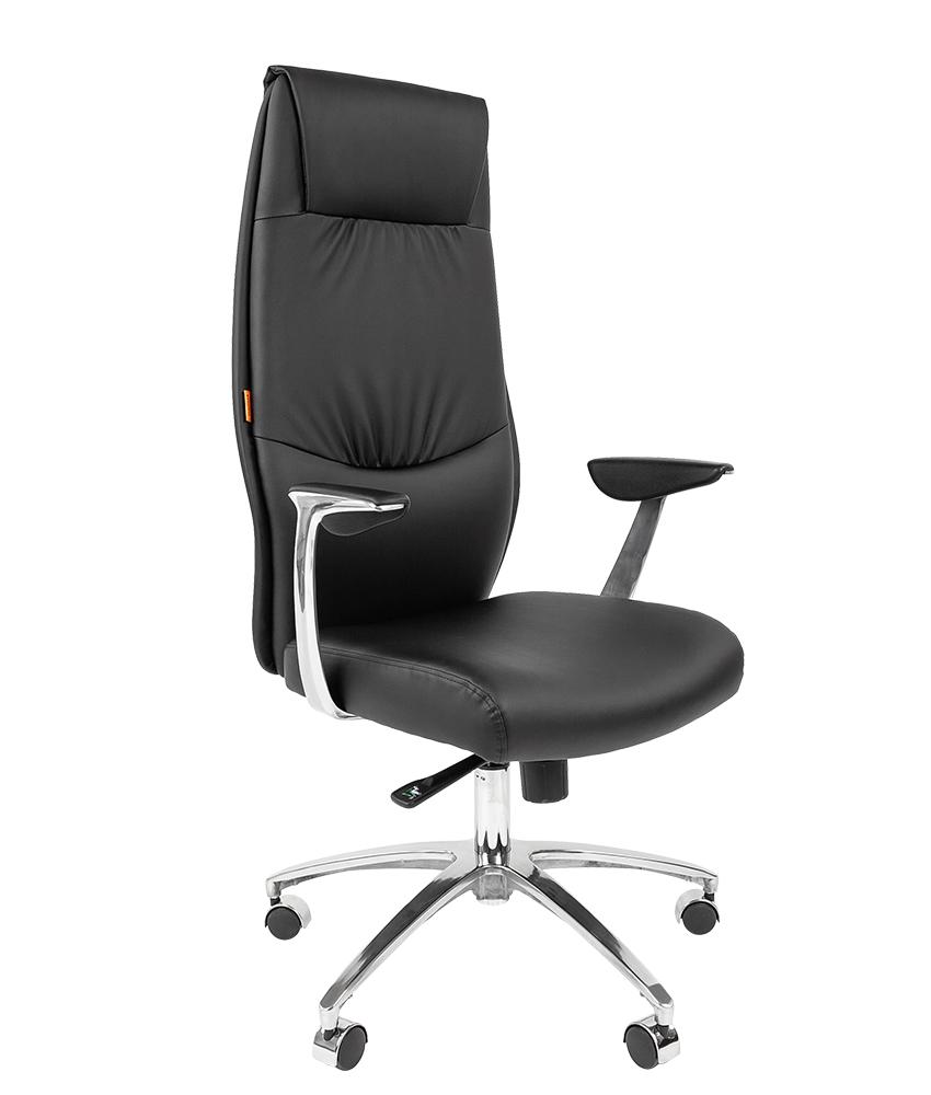 Офисное кресло CHAIRMAN VISTA ЭКО
