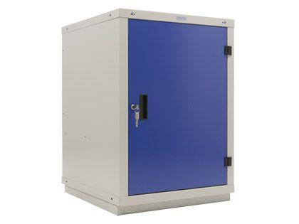 ТУМБА WS-1 (840x600x640)