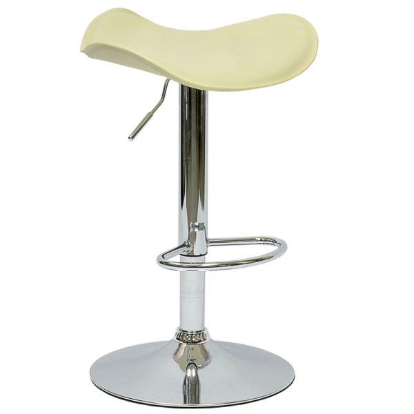 Барный стул Barneo N-15 Skat