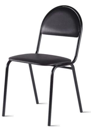 Офисное кресло ФОРМА (искусственная кожа)