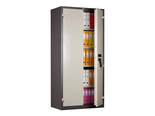 Огнестойкий шкаф VALBERG BM-1993KL (1950x930x520)