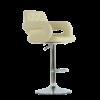 Барный стул Barneo N-135 Gregor
