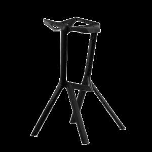 Барный стул Barneo N-228 One