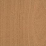 Стол письменный СП-1 900x720x755