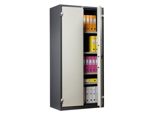 Огнестойкий шкаф VALBERG BM-1993EL (1950x930x520)