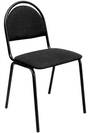 Офисное кресло СТАНДАРТ