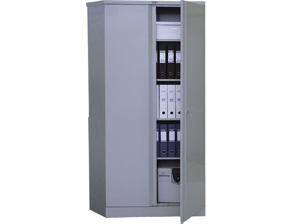 ПРАКТИК МД АМ-2091 (1996x915x458)
