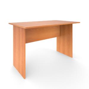 Стол прямой В-812 (1180Х680Х740)