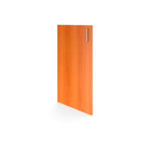 Дверь низкая В-861 (420x720x16)
