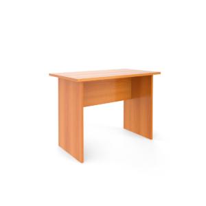 Стол приставной В-810 (800х450х570)