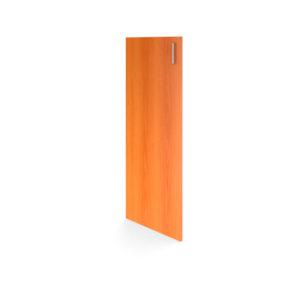 Дверь средняя В-863 (420x1104x16)