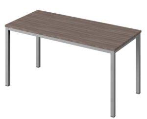 Стол на металлокаркасе С-30 (1200x700x740)