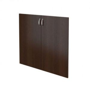 Комплект дверей низких МР-34 (381x16x714)